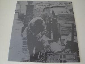 Georg-Danzer-Der-Tschik-Vinyl-LP-Download
