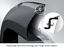 Paintable-2009-2014-Ford-F150-Fender-Flares-Pocket-Style-Black-Riveted-4pc thumbnail 9
