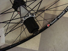 DT Swiss XM1501 Spline  29er wheelset 142x12mm 135x10mm QR  15mm TA w/ QR  inc