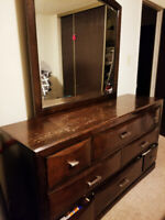 Mirrored Dresser Kijiji In Edmonton Buy Sell Save With Canada S 1 Local Classifieds