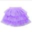 Le ragazze di estate gonna Dance Wear Costume Da Principessa Età 3-7 anni
