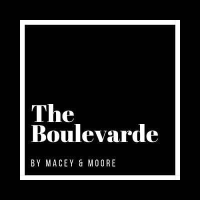 The_Boulevarde