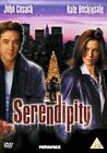 Serendipity 5060223762128 DVD Region 2 P H