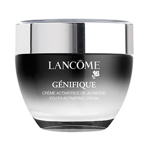 1 PC LANCOME Genifique Youth Activating Cream 50ml Skincare Moisturizers Day