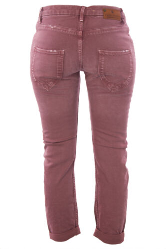 1226 Scotch Maison 85788 07 Soda Old Nwt Rose Tapered Slim Jeans 206 SS0q5r
