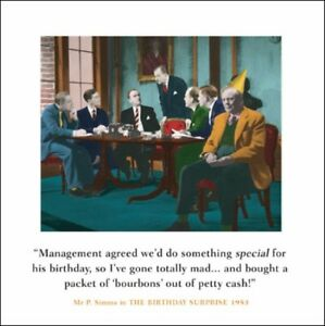 Packet-Bourbons-Funny-Drama-Queen-Birthday-Greeting-Card-Retro-Humour-Cards