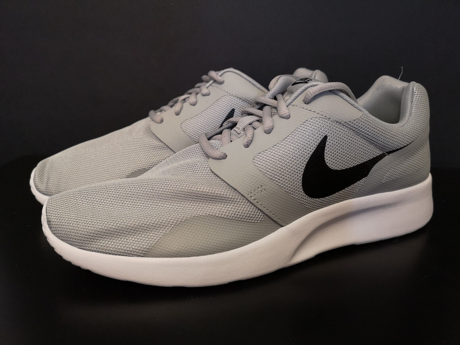 7decbb33918a DS NIKE NIKE NIKE KAISHI NS GREY 10 8bf154 - collectibles ...