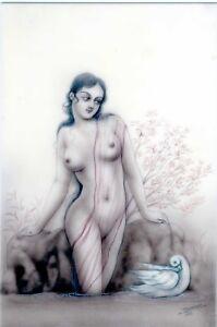 Larping xxx girl nude