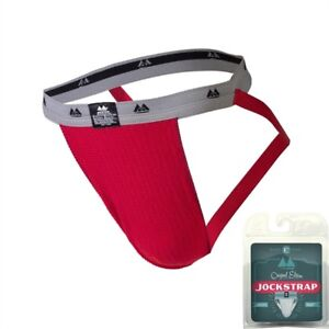 034-BIKE-034-mm-supporter-Jockstrap-1-034-Swimmer-gay-arti-marziali-Underwear-Hockey-Fist