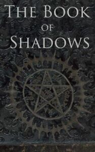The-Book-of-Shadows-White-Red-and-Black-Magic-Spells