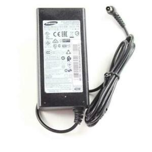 Samsung-Soundbar-HWK650-HWH750-24V-Power-Supply-Adapter-AC-Cable-A4024FPN-PSU
