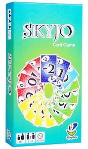 SKYJO-von-Magilano-Das-unterhaltsame-Kartenspiel-fuer-Jung-und-Alt