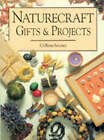 Naturecraft Gifts and Projects by Gillian Souter (Paperback, 1996)