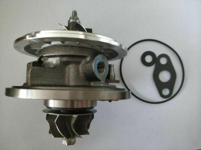VW Touran 1.9 2.0 TDi inlet manifold gasket