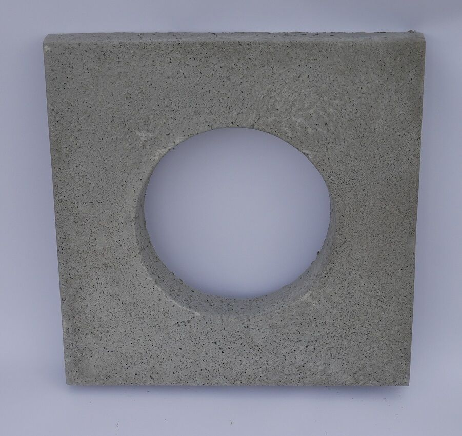 Schornstein Bausatz Kamin Keramik Esse Esse Esse massiv - ZERTIFIKAT ad9691