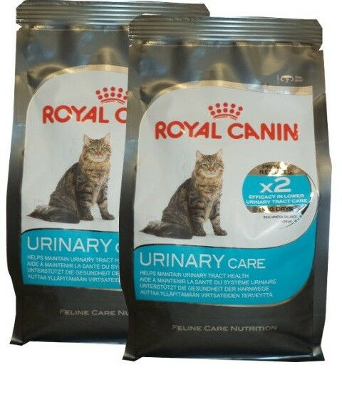 2x10kg Royal Canin Urinary Care - Unterstützung der Harnwegsgesundheit