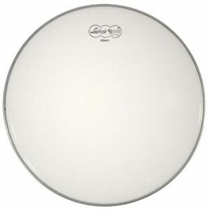 Ludwig-LW4314-14-034-Weather-Master-Coated-Heavy-Weight-Batter-Snare-Drum-Head