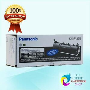 PANASONIC KX-FLB811 WINDOWS VISTA DRIVER DOWNLOAD