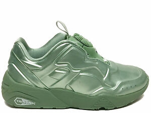 b6a5fad26b046f Brand New Puma Disc 89 Metal Men s Athletic Fashion Sneakers  359409 ...