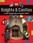 Knights & Castles by Scholastic (Paperback / softback, 2016)