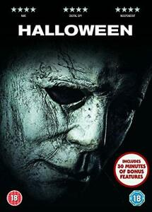 Halloween-DVD-Digital-Copy-2018