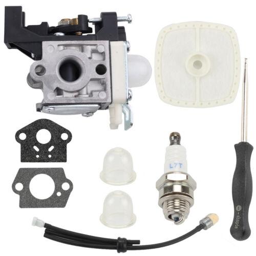 Carburetor Adjust Tool For Echo SRM-225i GT-225 SHC-225S SHC-225 SRM-225//U