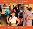 Mas Cuba Libres von Septeto National (2010)