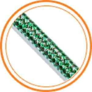 Dyneema-Cruise-Kingfisher-6mm-Per-Metre-Various-Colours-SK75-Core