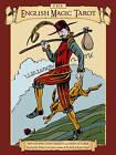 The English Magic Tarot by Steve Dooley, Andy Letcher, Rex van Ryn (Mixed media product, 2016)