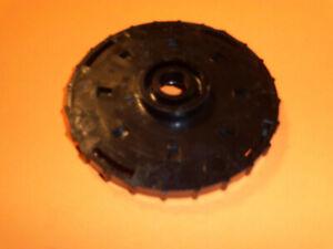 Replacement Trimmer head McCulloch 222315 60SX 65 65SL 80SX 80SL EB285 EB282