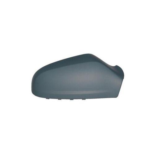 Motorraumdämmung insonorizar dämmmatte aislamiento prasco inferior derecha ad0161903