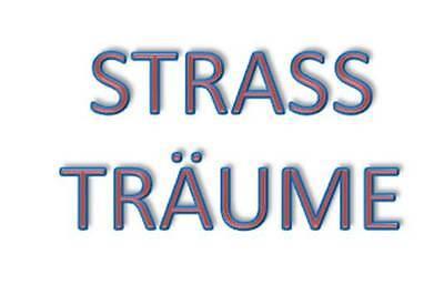 strasssteintraum