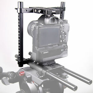 SmallRig-Adjustable-Large-VersaFrame-Cage-for-Canon-EOS-1DC-1DX-D3X-D3S-1750