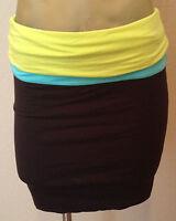 Body Glove Cate Skirt Juniors Size Medium M