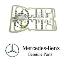 NEW Mercedes-Benz S430 S500 S55 AMG S600 Seat Sensor Mat Genuine 220 821 47 51