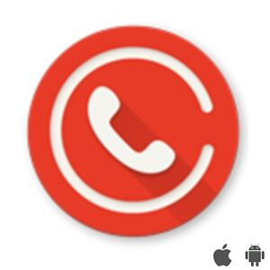 Silent-Circle-1-Year-License-for-Silent-Phone-Only-Silent-World-not-Included