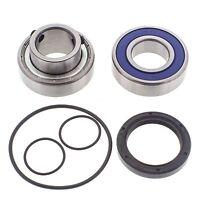 Yamaha Rs Vector 2005-2007, Track Drive Shaft/chain Case Bearing & Seal Kit