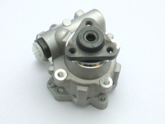 NEW Power Steering Pump BMW X5 E53 3.0 i (2000-2007)