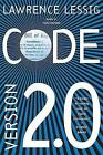 Code: And Other Laws of Cyberspace, Version 2.0 by Lawrence Lessig (Paperback, 2006)