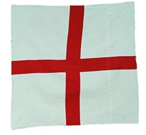 Black Pakistan England Bandana Country Flag Head Scarf Wear Wrap Mens Boys Hair