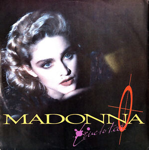 Madonna-12-034-Live-To-Tell-UK-VG-EX