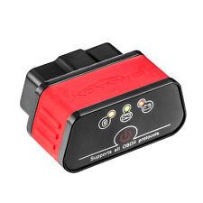 ELM327 OBD2 OBDII Code Reader Auto Scanner Professional Diagnostic