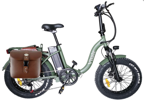 Fat-Folding-Electric-Bike-with-Curved-Frame-Bicycle-offer-top-bag