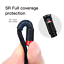 Baseus-USB-Type-C-to-USB-C-Cable-QC3-0-60W-PD-Quick-Charge-Cable-Fast-Charging thumbnail 7