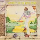 Goodbye Yellow Brick Road (40th Anniversary 2-LP) von Elton John (2014)