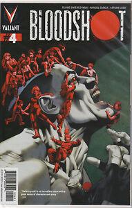 Bloodshot-4-NM-Valiant-2012-15
