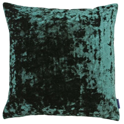 RV774 Riva Home Roma Cushion Cover