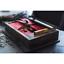 Handmade-wedding-wood-photo-box-for-USB-Drive-for-wedding-or-family-photo thumbnail 2