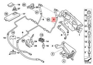 Bmw X3 3 0si Engine additionally 12517619142 furthermore E60 Valve Diagram furthermore Nissan Dvd Wiring Harness moreover 2003 Mini Cooper Radio Wiring. on bmw wiring diagrams e83