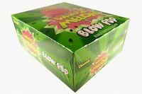 Charms Watermelon Blow Pops, Candy, Suckers, Lollipops (48 Pack)